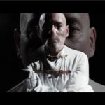 'Medicine' New Video